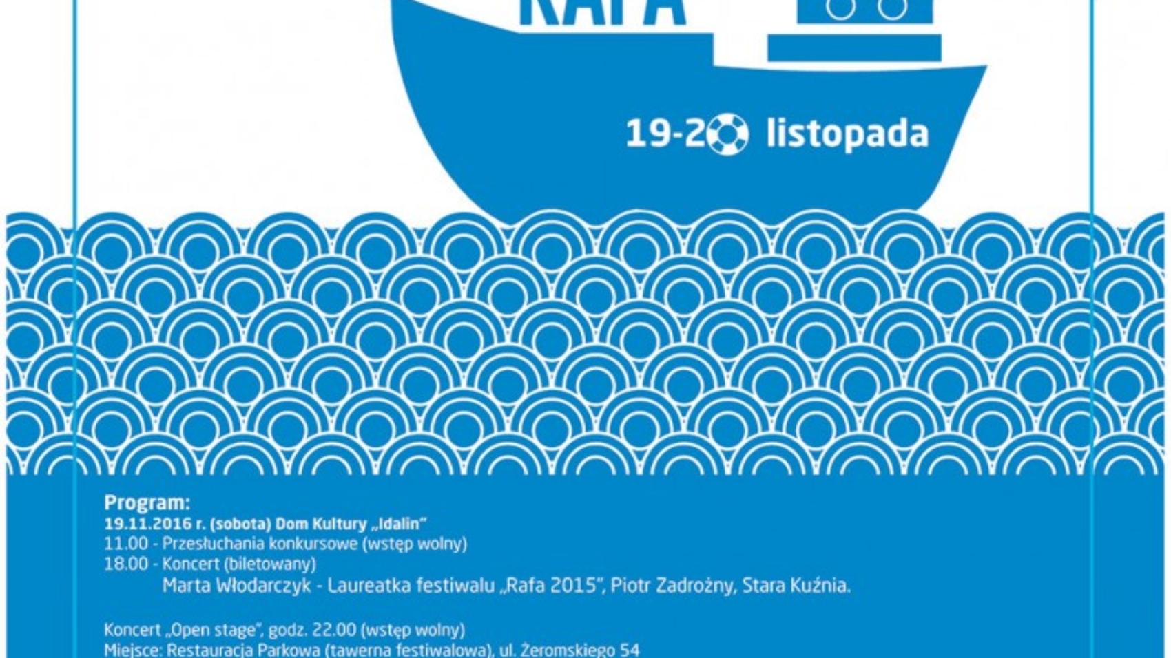 rafa2016_plakat-popr-1