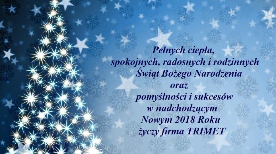choinka_kartka_1024-1024x682