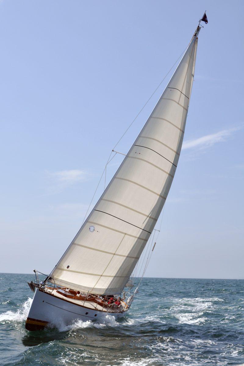 2013_Ahmanson_Cup_Regatta_yacht_Zapata_II_b_photo_D_Ramey_Logan